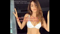 beautifull girl in beach blonde brown white bikini porn videos