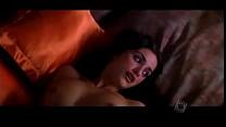 002 (1998) ojos tus de niña la - cruz penélope oscuros ojos