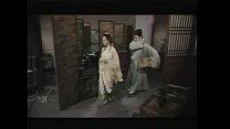 HK jin bin mai 5