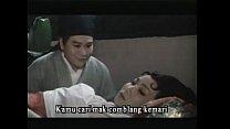 Hong Kong jin bin mai 5 XXX