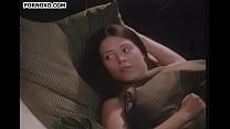 daughter fucks her sleeping dad porn videos