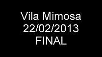 (2013) ffgderifyable by Vmfinal