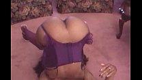 arab girl sexvideo -vpkat.com