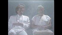cut cumshots & blowjobs - (1989) virgins the on Bring