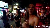 thailandia Ladyboys