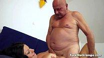 Двойное на порно кастинге