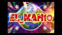 (elman10.blogspot.com) man10 el by ... calle la en orinando Mujeres