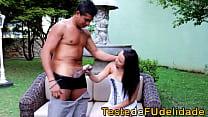 Масаж еротычный для мужчин видео