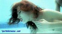 Смотреть видео все лицо залили спермой онлайн