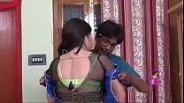Cheater Tailor Master Teasing Hot Akeli Bhabhi In BedroomAkeli Bhabhi Ki Jawani Short Film, hot bhabhi ki jawani Video Screenshot Preview