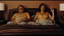 Allison Janney - La vida en tiempos de guerra (...