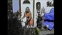 Housewife Echo Fucks Handymen (Part 1 of 4)
