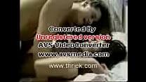 wwe - best porn clip ever - lita porno xxx sex porn new(2) thumbnail
