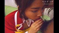 Shuttle Japan Bukkake Carnival  (Eri Ueno) CV10 porn videos