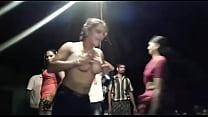 indian stage dance in 31st dec 2016 porn videos