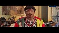 tai phim sex -xem phim sex Kannada Hot Song    Hey Shakeela Shakeela    Ka...