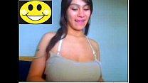 webcam long fat nipples 10