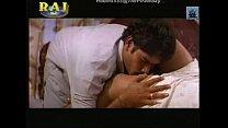 Indian Mallu Masala Aunty Softcore sex compilation - Softcore69.Com thumbnail