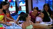 Lesbian Hindi
