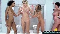 Маша мастурбирует порно