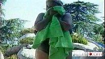 pool the by massage boob big gratuite porno video enfermeras