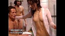 sibel kekilli wild sex in bathroom actress from games of thrones