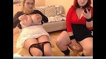 Онлайн порно с русскими толстушками трахуюшимеся глубоко в рот с заглотом фото 328-921