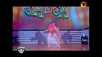 Floppy TV Dance Nip Slip - XVIDEOS.COM porn videos