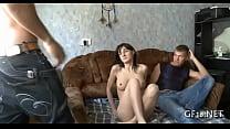 Порно звезды устроилии оргию в колледже смотреть онлайн