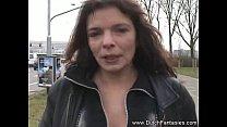 sex interesting wants woman Dutch