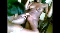 lesbos Naija
