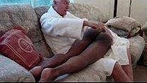 home spanking – Free Porn Video