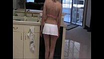 Keri Lynn POV - Hottest MOM!!! - xHamster.com