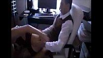 Кастинги пожилых женщин порно