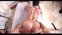 Женский очень мощный оргазм видео порно