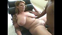 Chubby, Big Tits, Cumshot Compilation)