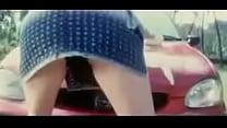 hot.................!!!!!!! Mirza