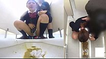 Sick Girls Vomit Puke Vomiting Puking Gagging a...