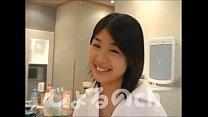 japanese girl satomi 19 porn videos