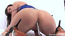 Смотреть порно видео старые медсестры