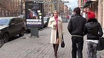 Секс русское видео молодая со стариком
