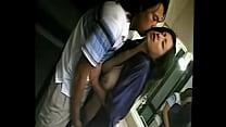 istri paman - Indian Porn