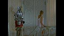 Eva Kleber Fantasmes de femmes (1984)  Exzesse in der Schonheitsfarm porn videos