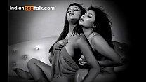 Hot Indian Lesbian Phone Sex Chat in Hindi thumbnail
