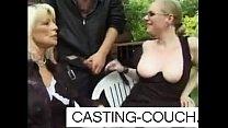 Порно видео мужиков с маленькими членами