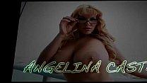 AngelinaCastro Blowjob 18 Min