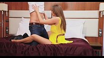 conny carter creampie