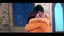 Kaam Dev 2015 Full bgrade hindi hot movie xsoftcore.com porn videos