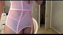 Gisele Webcam 12-15-14