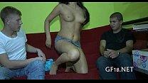 Порно мужчина наказал и трахнул длинноногую блондинку жестко фото 569-106